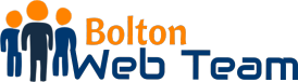 Bolton Web Team